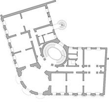 Ephraim-Palais Berlin OG2
