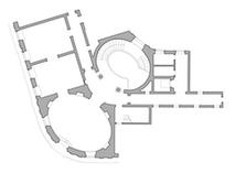 Ephraim-Palais Berlin OG3