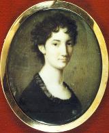 Frau Kantharos aus Leipzig. Leben und Tod der Wilhelmine Krug, geb. von Zenge, vormals Kleists Braut